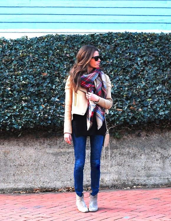 winteruniform1