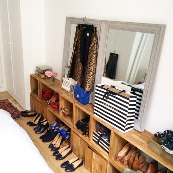 closetmorgane