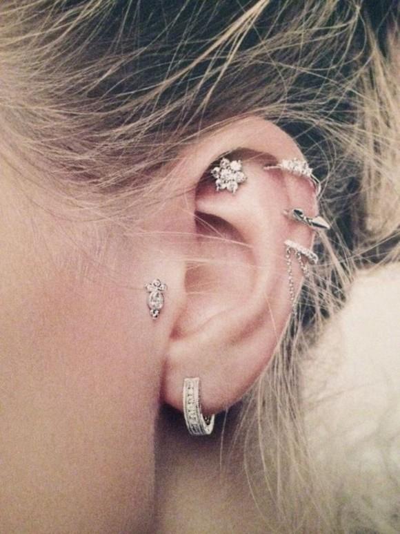 piercings6